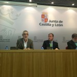 Constituida la Mesa Forestal en Castilla y León