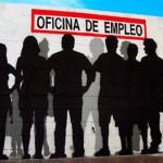 Se consolida la precariedad laboral y la desprotección a los desempleados
