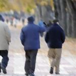 UGT alerta sobre la delicada situación del Fondo de Reserva de la Seguridad Social