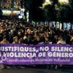 UGT CyL participará esta tarde en la Concentración para rechazar las declaraciones del Alcalde de Valladolid