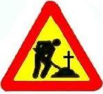 UGTCyL lamenta la muerte de un trabajador en accidente laboral