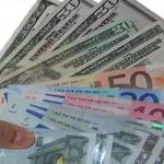 La austeridad aplicada en el sur de Europa nos está llevando al borde de la deflación