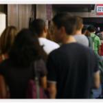 Un descenso del desempleo en Castilla y León que no oculta la aplastante realidad de los datos