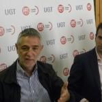 Los acuerdos firmados en el ámbito del Diálogo Social han sido buenos para Castilla y León