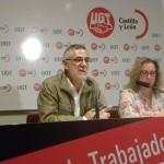 La pobreza en Castilla y León, de coyuntural a estructural