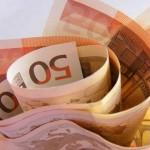 Presupuestos Castilla y León 2015: ni recuperación, ni empleo, ni protección social