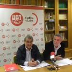Herrera no ha cumplido con el compromiso de blindar los servicios públicos esenciales