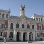 FSP-UGT Valladolid vuelve a ganar las elecciones sindicales en el Ayuntamiento de Valladolid