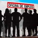 UGTCyL denuncia la falta de compromiso de los empresarios para solucionar la situación económico-laboral de la Comunidad