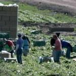 La precarización del empleo y de los salarios lleva a la población a la pobreza