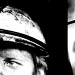 UGTCyL se solidariza con la familia del minero fallecido en Torre del Bierzo