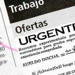 El 45% de los desempleados de Castilla y León llevan más de dos años en el paro
