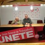 El TC respalda la suspensión de la revalorización de las pensiones