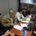 La Negociación Colectiva en Castilla y León va a seguir existiendo