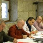 UGTCyL exigirá que las universidades públicas de Castilla y León sean zona libre de 3+2