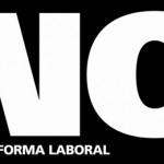 El Tribunal Supremo asesta un nuevo golpe a la reforma laboral del Gobierno del PP