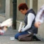 Las condiciones de vida de los españoles empeoran