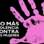UGTCyL condena el último acto de violencia machista que ha costado la vida a una mujer de 36 años vecina de Soria
