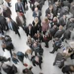 UGTCyL advierte que el aumento de la ocupación se sigue basando en la estacionalidad y la temporalidad
