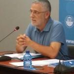 El informe anual del CES denuncia que la economía de Castilla y León camina hacia la supervivencia