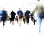 UGTCyL exige el cumplimiento del III AENC para impulsar el empleo de calidad y con derechos