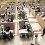FSP-UGTCyL denuncia la utilización electoralista que se hace de los empleados públicos