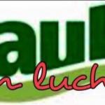 Calendario de movilizaciones en defensa de Lauki