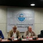 El 88% de las empresas de nuestra Comunidad desconocen el Plan de RSC de Castilla y León