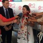 Nace la nueva Federación de Servicios Públicos FeSP-UGT en Castilla y León