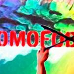 UGTCyL condena el ataque homófobo de Orlando
