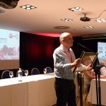Constituida la nueva Federación de Servicios, Movilidad y Consumo de UGTCyL