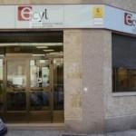 La realidad de la temporalidad y parcialidad de la Contratación en Castilla y León