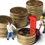Es hora de impulsar potentes incrementos salariales