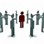 Seminario sobre prevención de la violencia laboral