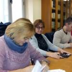 Firmado el V Convenio Colectivo de trabajo de empresas de Televisiones Locales y Autonómicas en Castilla y León