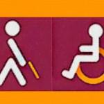 UGT CyL reclama una política específica sobre la discapacidad en las empresas